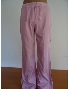 Pantaloni sport dama