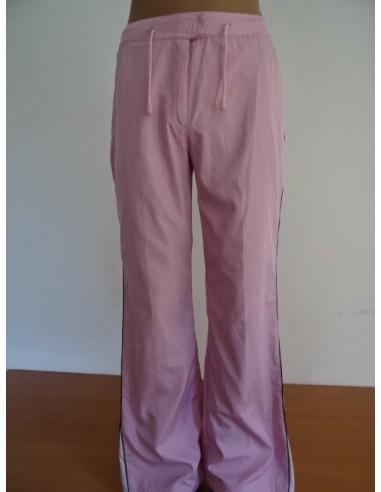 Pantaloni sport , dama