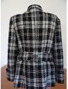 Palton cu cordon,dama