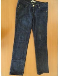 Pantaloni jeans dama