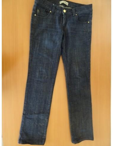 Pantaloni jeans ,dama