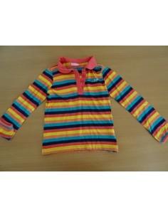 Bluza multicolora LC WAIKIKI