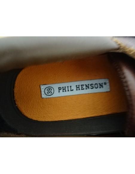 Mocasini PHIL HENSON
