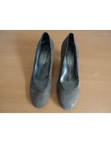Pantofi dama, made in Italy