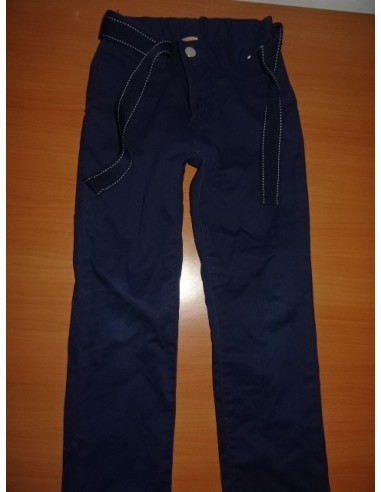 Pantalon Elegant GymBoree