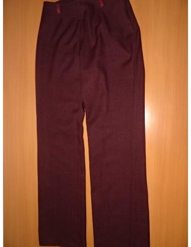 Pantaloni dama Carolin Vanity