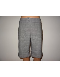 Pantaloni scurti TAX Woman