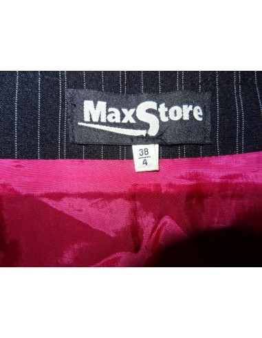 Fusta dama scurta MaxStore