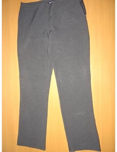 Pantaloni dama Only
