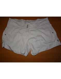 Pantaloni scurti de dama DeFacto