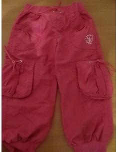 Pantaloni LC WAIKIKI