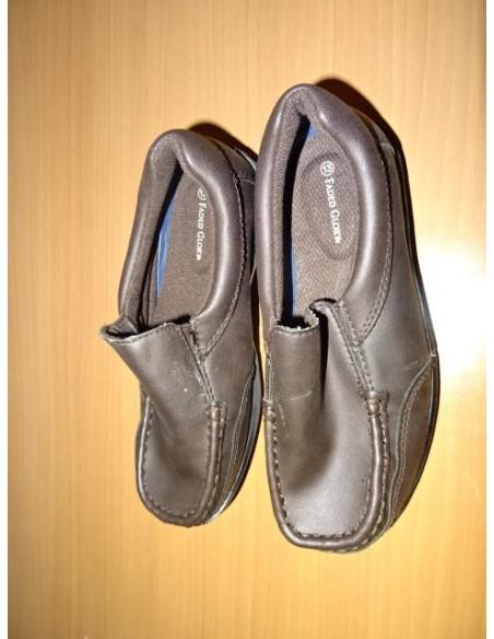 Pantofi Faded Glory