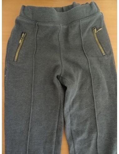 Pantalon Sport JEGGING
