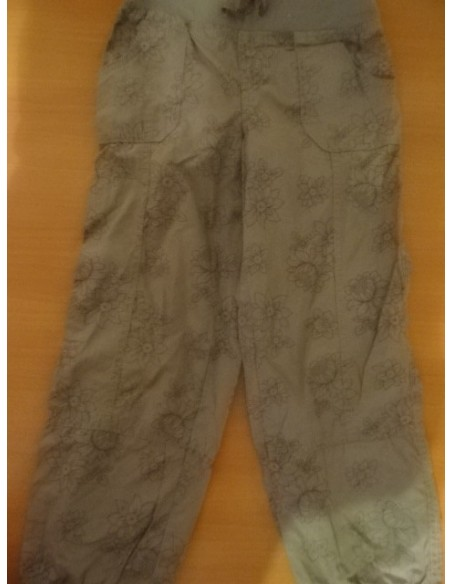 Pantaloni Cool Club