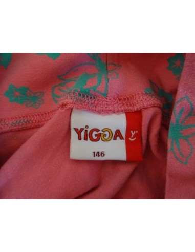 Fusta pentru fete cu imprimeuri YIGGA