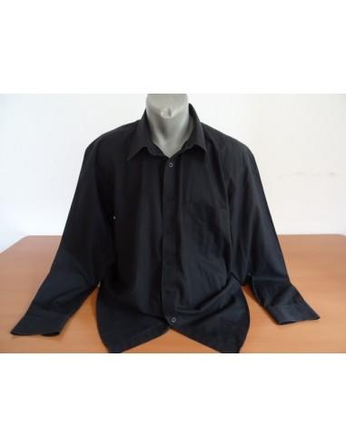 Camasa classic shirt GLORY