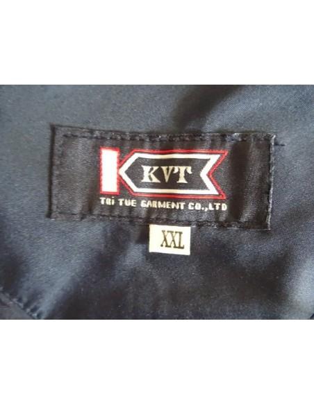 Bluza de trening KVT