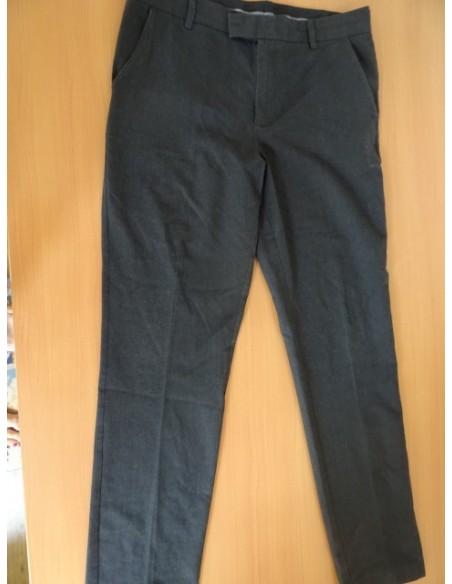 Pantaloni M&S baieti