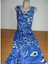 Rochie DCC Fashion