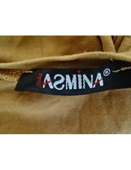Tricou ASMINA