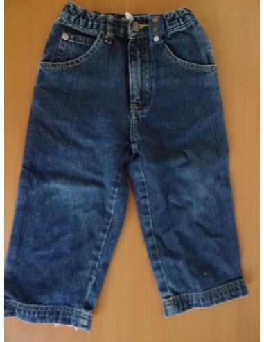 Jeans ORIGINAL MARINES