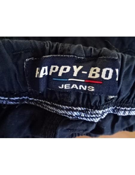 Jeans HAPPY-BOY