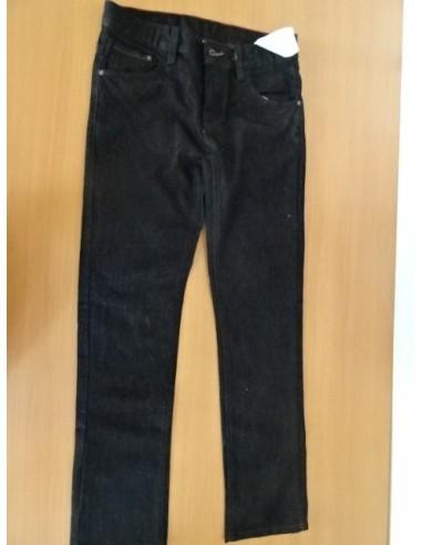 Jeans slim leg C&A