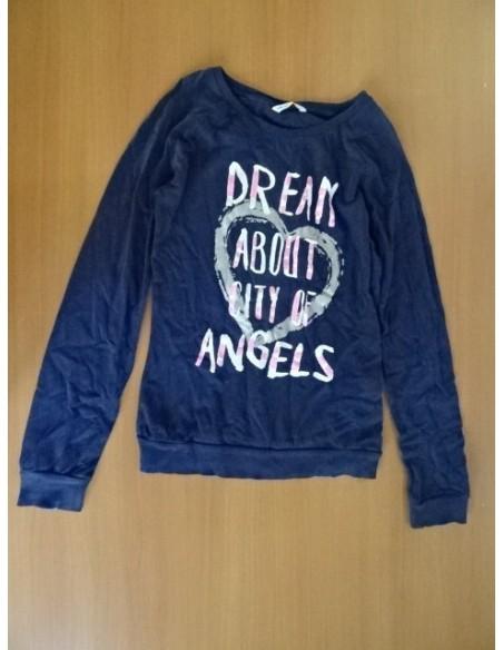 Bluza LC W teen