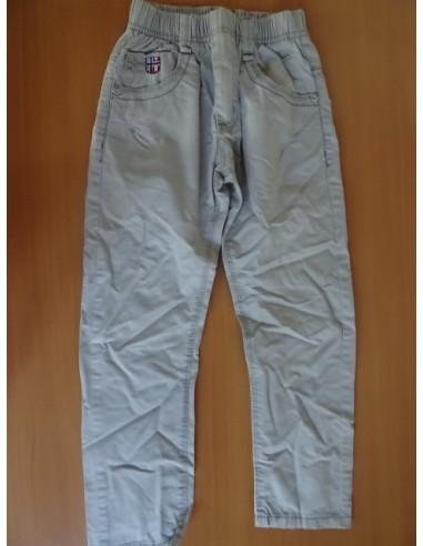 Pantaloni SK baieti