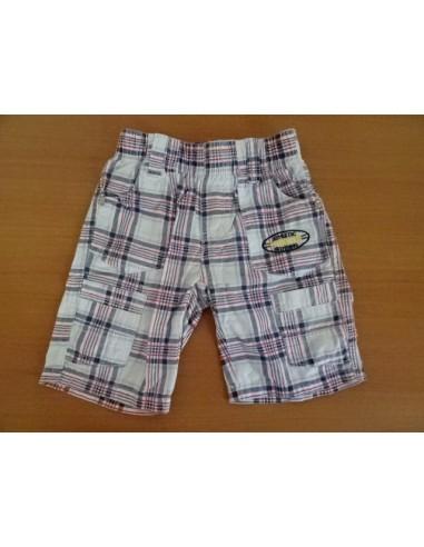 Pantaloni ATHLETIC