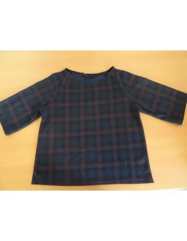 Bluza NEW LOOK