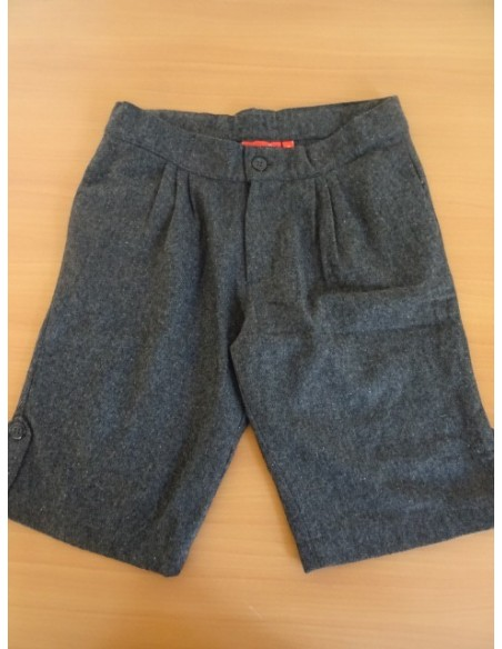 Pantaloni scurti ADOLFO DOMINGUEZ