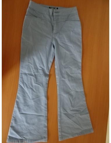 Pantaloni CHEROKEE STRETCH