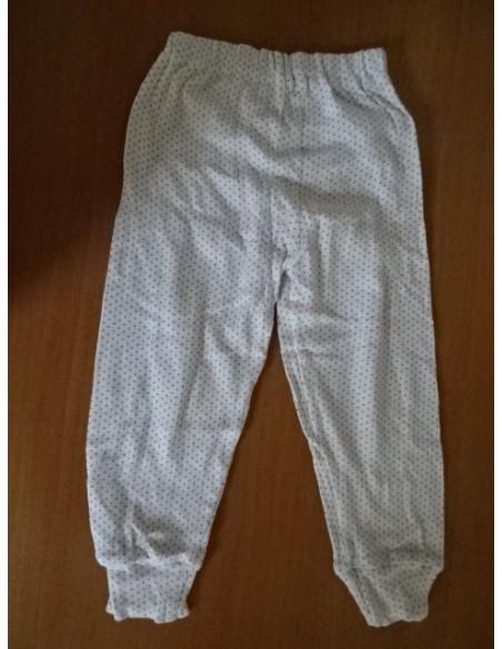 Pantaloni ROM BABY