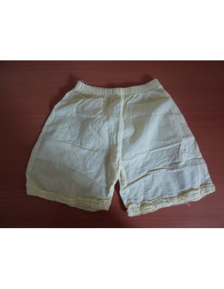 Pantaloni scurti fete