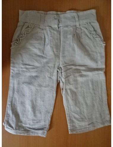 Pantaloni KIDKANAI