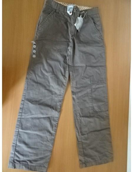 Pantaloni DROITE