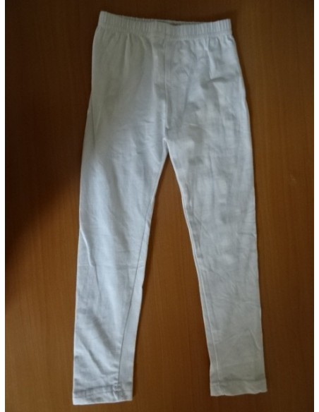 Pantaloni MEN CLOR