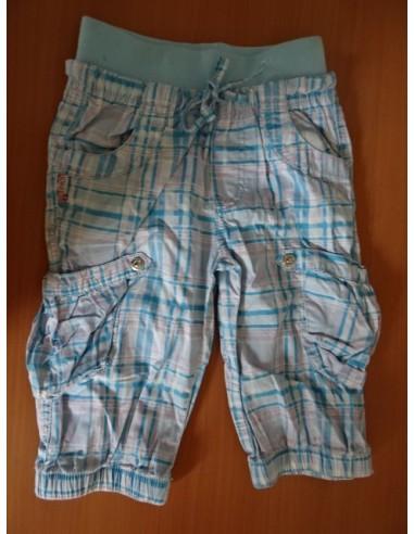 Pantaloni COLORS J.D.L