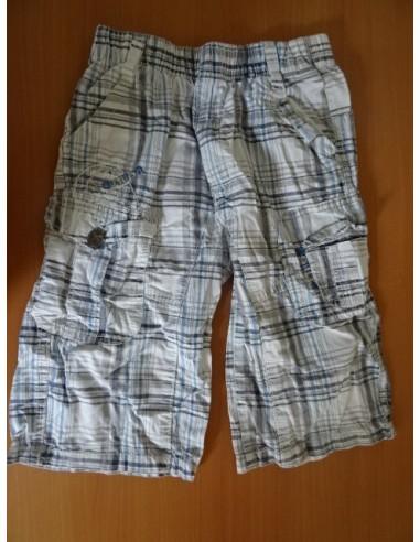 Pantaloni YALASOO