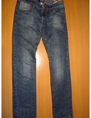 Jeans C&A Here&There