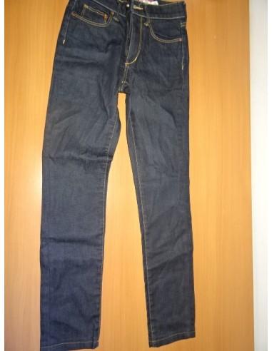 Jeans baieti HIGH SQIN