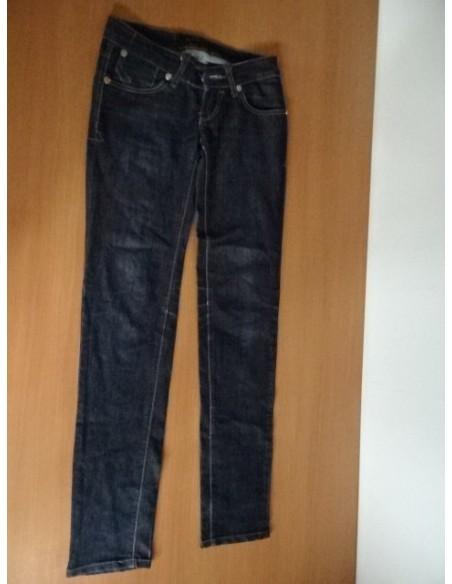 Jeans N.E.W.