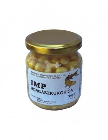 Porumb Natural Dipuit Cukk Imp Miere...