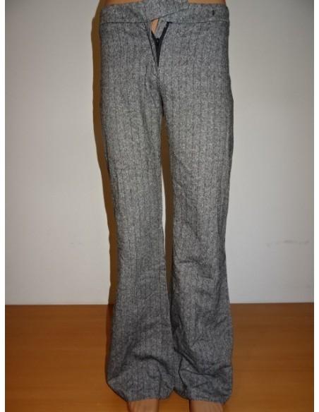 Pantaloni LUNATIC