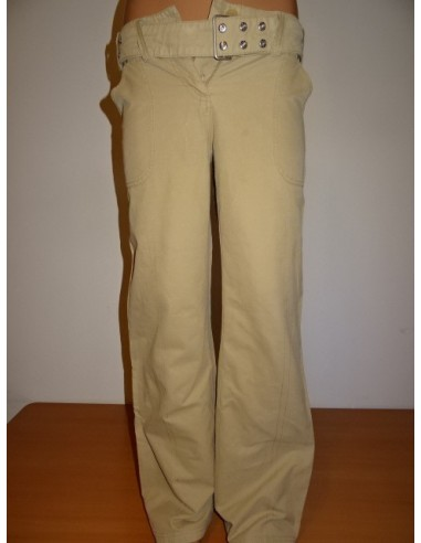 Pantaloni sport STREET ONE
