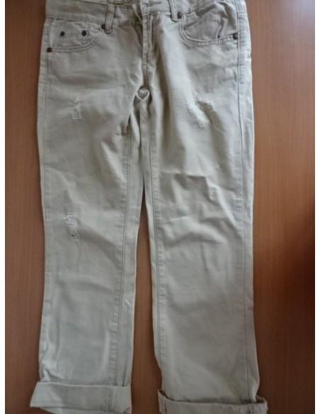 Pantaloni dama Yes Miss