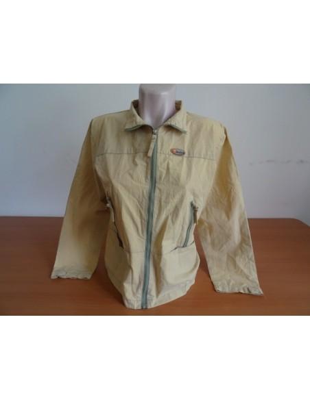 Bluza cu fermoar SPORT&CASUAL