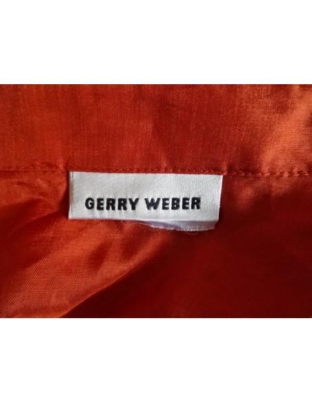 Camasa GERRY WEBER