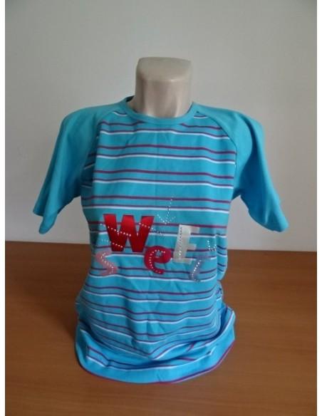 Bluza de pijama FLORIN